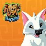Animal Jam Free Accounts 2020 | Ajpw Account And Passwords