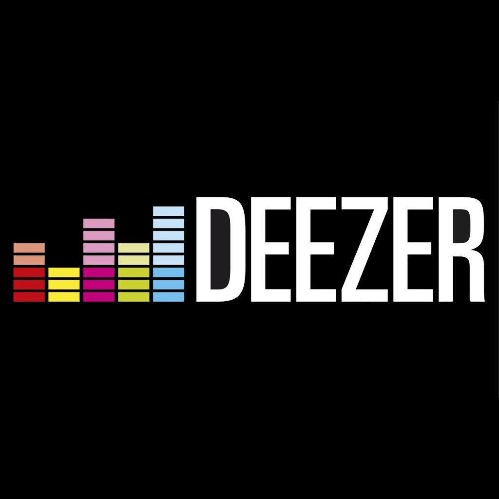 Deezer Free Accounts 2020 | Premium Account And Password