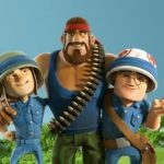 Free Boom Beach Accounts (Diamonds) 2020 | Account & Password