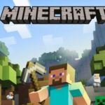 Free Minecraft Account (Premium) 2021 Accounts List