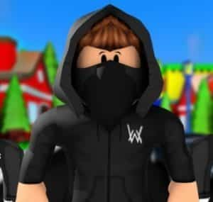 Free Roblox Accounts With Robux 2020 | Account And Passwords