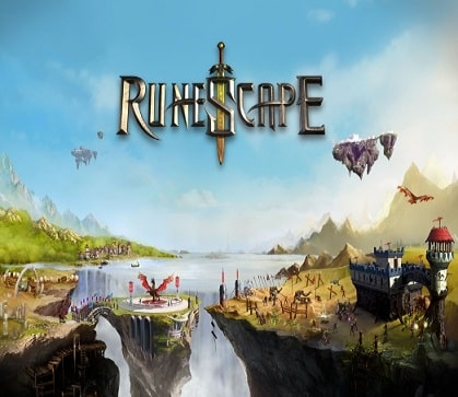 Free Runescape Accounts 2020 | With Gold Account & Passwords