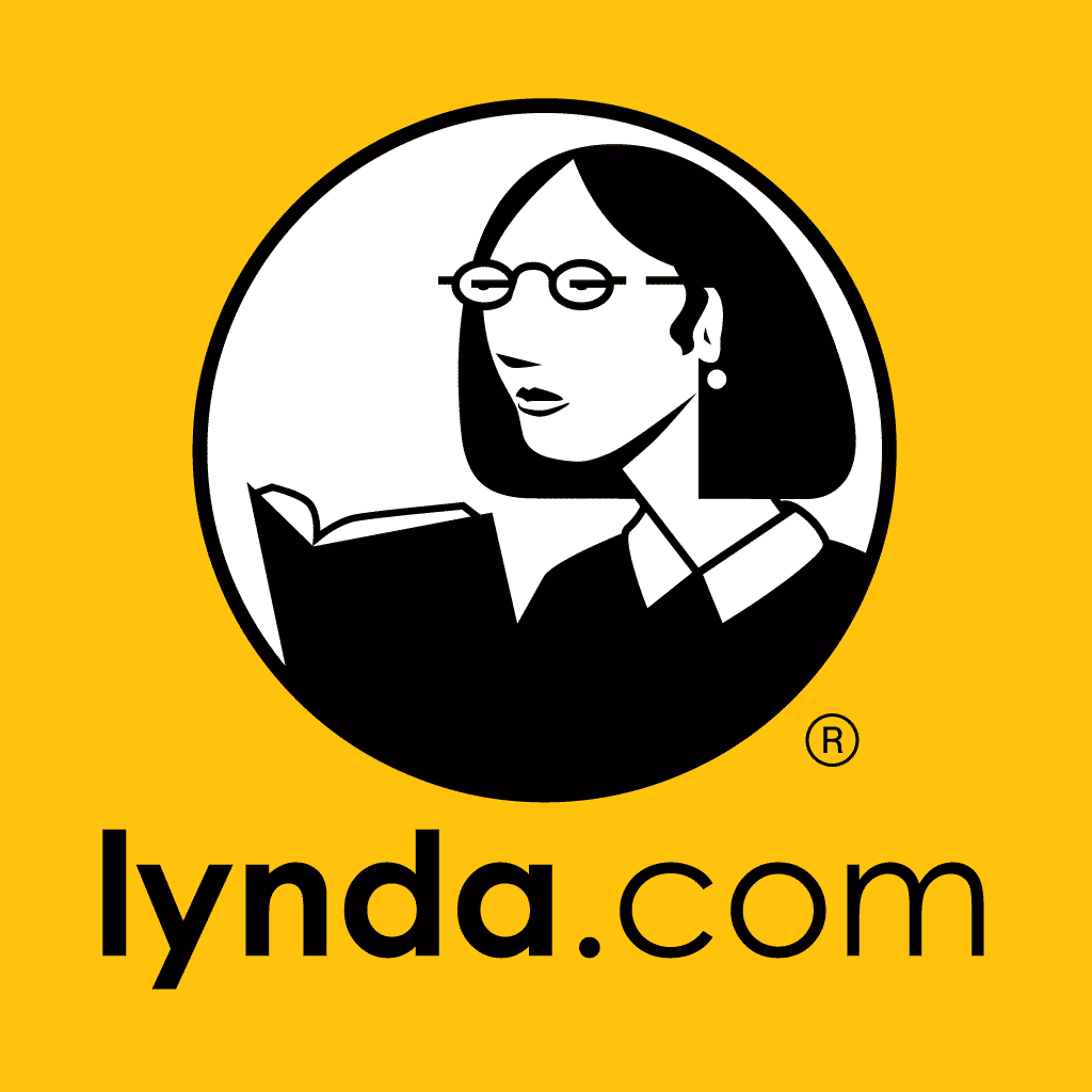 Lynda Free Accounts Premium 2020 Account Username And Password