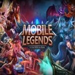 Mobile Legends Free Accounts 2021 | Lvl 30 Account