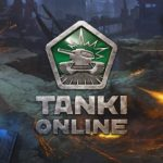 Tanki Online Free Accounts 2020 | Free Account And Passwords