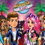 Free Msp Accounts (Vip) 2021 MovieStarPlanet Password