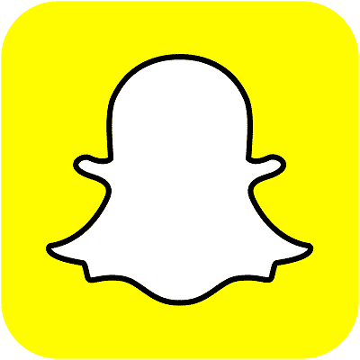 Free Snapchat Accounts Premium 2020 | Account And Password