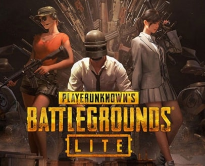 Pubg Lite Free Accounts 2020 Account With Uc, Skin, Code