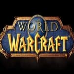 World Of Warcraft Free Accounts 2021 Wow Account