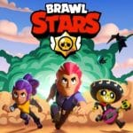Brawl Stars Free Accounts (Gems) 2020 | Brawl Stars Passwords