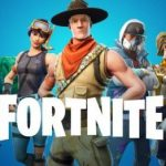 Fortnite Free Accounts 2020 Free Account, Pass And Skin