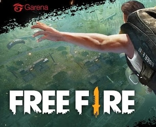 Free Fire Accounts Free 2020 | Garena Account And Password