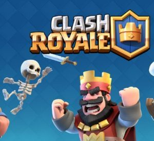 Clash Royale Account Free 2020 | Gems, Accounts & Password
