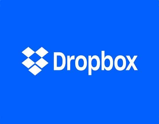 Dropbox Free Accounts 2020 | Account And Password
