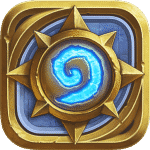 Free Hearthstone Accounts 2021 | With All Cards Account