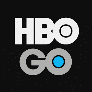 HBO GO Free Account 2020 Login Account Username And Password