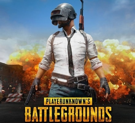 Pubg Mobile Free Accounts 2020 | Account With Uc, Skins