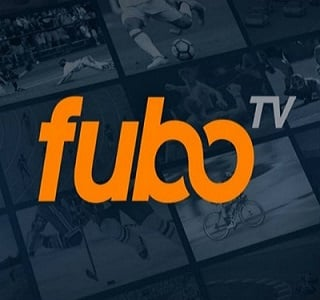 Fubotv Free Accounts 2020 | Account Login And Password