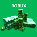 Roblox Free Robux Generator 2020 | Generator For Robux